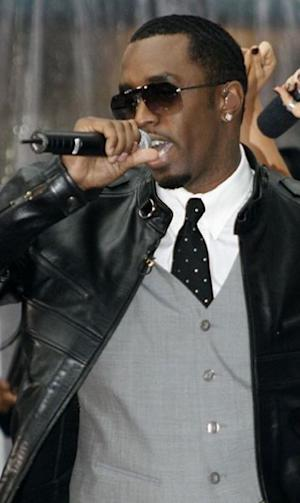 Should P. Diddy Judge 'American Idol'? 3 Reasons He'd Be Great