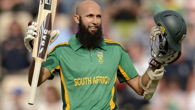 South Africa dethrone England in ODI standings after win