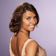 Daybreak presenter Christine Bleakley