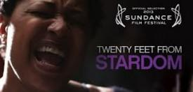Sundance: Radius-TWC Makes First Fest Deal With Backup Singer Saga 'Twenty Feet From Stardom'