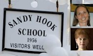 US School Shooting: Gunman's Victims Named