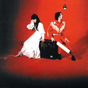 White Stripes' 'Elephant' Vinyl Reissue Will Get Wide Release