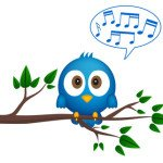 7 Ways to Make Twitter Sing image Fotolia 48471552 XS 150x150