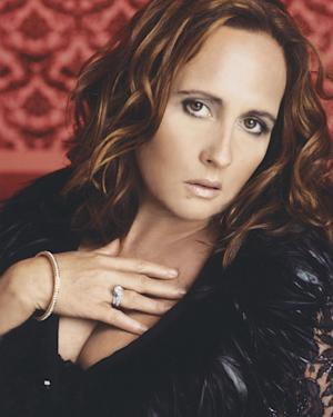 Teena Marie's Last Record Is 'Beautiful' - Album Premiere