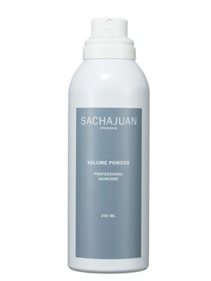 Sachajuan Volume Powder