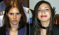 Amanda Knox Ruling Cites 'Sex Game' Theory