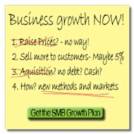 Weve Got To...But We Cant Afford To! The Business Development Paradox image 9a1d5b5c c6eb 44bc 86d9 28e059a82d383
