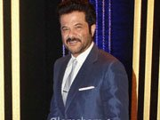 B-town wishes Anil Kapoor for 24