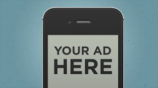 Three Considerations for Humanizing Mobile Ads image marketing to humans