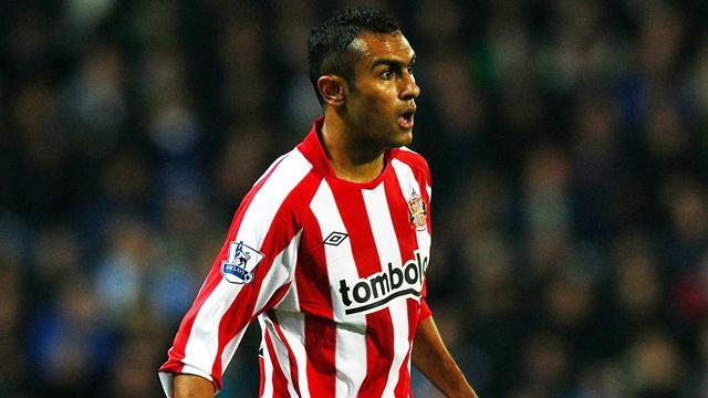 Elmohamady agrees Hull loan