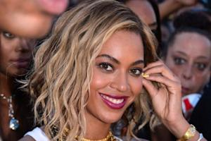 Beyonce Is Queen Once More, Secret Album Runaway No. 1