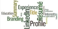 7 Tips For Creating A More Powerful LinkedIn Summary image Summary 300x152