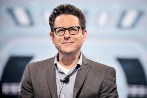 How Much Does J.J. Abrams Do on a J.J. Abrams Show?