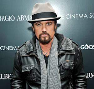 "Billy Ray Cyrus Talks Miley Cyrus, Liam Hemsworth Split: She's ""Happiest She's Ever Been"""