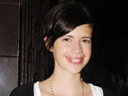 Kalki Koechlin: EK THI DAAYAN doesn't step into different time periods