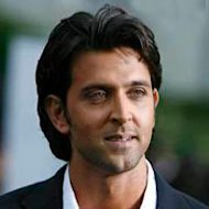 Hrithik Roshan Advocates 'Gandhi-giri' To Film Industry
