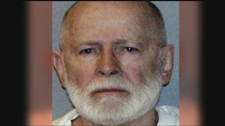 James 'Whitey' Bulger Trial to Begin in Boston