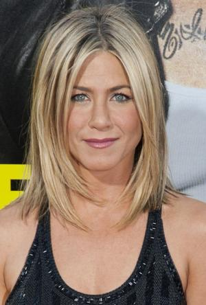 Jennifer Aniston Addresses Nudist Reports: The Wackiest Rumors About the Actress