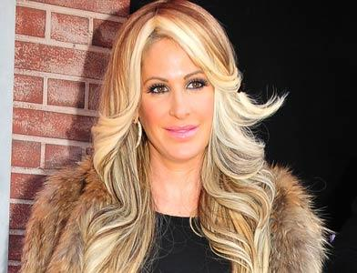 pst Kim Zolciak Wendy Williams