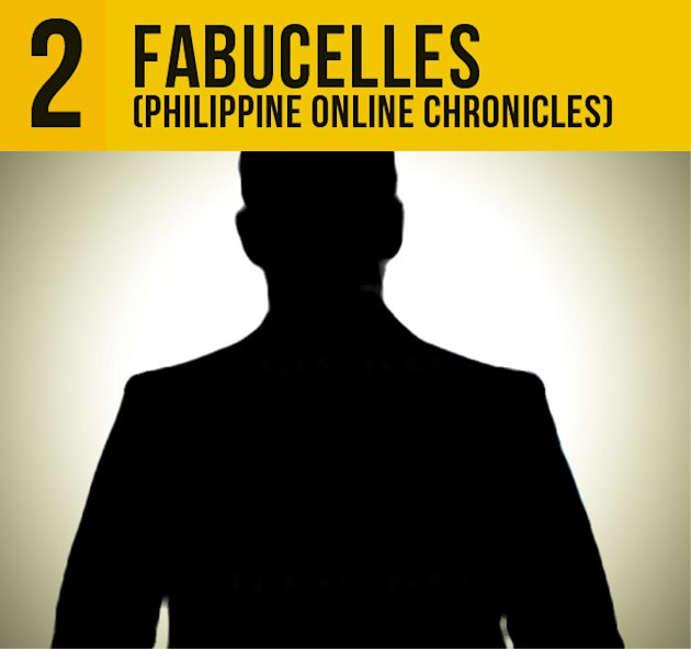 2.Fabucelles(Philippine Online Chronicles)