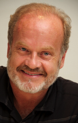 FX Eyes Underground Railroad Event Series From James McBride And Kelsey Grammer