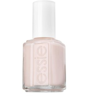 essie nail polish in allure - nude flesh colour nail polish - ss14 nail trend - handbag.com