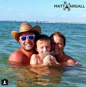 - TN-251545_Pascales_Pals_Annual_Fundraiser_Receives_Another_Contribution_from_Entrepreneur_Matt_Argall_original