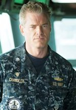 Eric Dane | Photo Credits: TNT