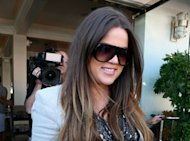 Khloe Kardashian: Mason Already Loves Being A Big Brother To Penelope Scotland