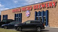 Minhas Micro Brewery began brewing at its northeast Calgary location in June.