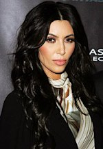 Kim Kardashian | Photo Credits: Don Arnold/WireImage.com