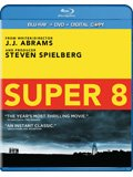 Super 8 Box Art