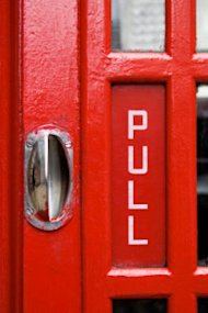 Push vs Pull: Balance Your Information Flows  image iStock 000004791000XSmall 200x30010