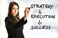 A Strategy for Professional Success image A Strategy for Professional Success