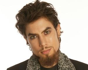 Sons of Anarchy Scoop: Rocker Dave Navarro Lands Arc as Nero's [Spoiler]