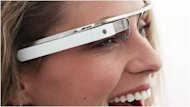 What Will Google Glass Bring to Customer Service? image easset upload file834 53912 e