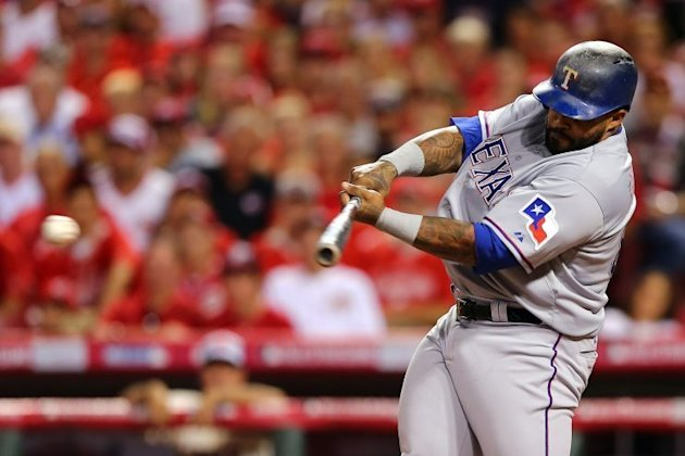 Prince Fielder likely to retire after second neck surgery