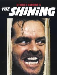 'Walking Dead's Glen Mazzara Set To Write 'The Shining' Prequel