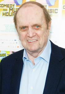 Bob Newhart | Photo Credits: Imeh Akpanudosen/Getty Images
