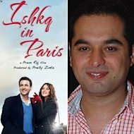 'Ishkq In Paris' Director Prem Raj Undergoes Successful Surgery