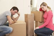 5 Major Disadvantages of Being in a Live-in Relationship