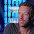 Daybreak: Chris Martin on The Voice USA after 'conscious uncoupling'