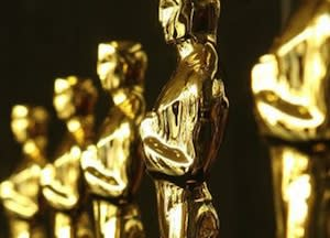 Record 71 Countries Submit Films for Foreign-Language Oscars