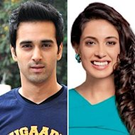 Pulkit Samrat, Sarah Jane Dias Starrer 'O Teri' To Release On March 7, 2014