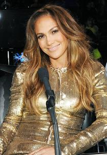 Jennifer Lopez | Photo Credits: FOX via Getty Images
