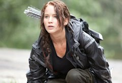 Jennifer Lawrence | Photo Credits: Lionsgate