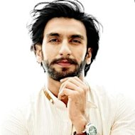 Box Office Collections Are Not Important For Ranveer Singh