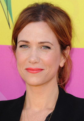 Tobey Maguire And Kristen Wiig To Star In IFC's Will Ferrell Mini 'Spoils Of Babylon'