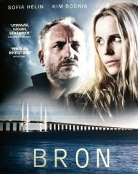 Sky, Canal+ To Adapt 'The Bridge' As Bilingual English-French Series 'The Tunnel'