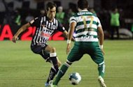 Santos Laguna and Monterrey meet in CONCACAF Champions League final rematch